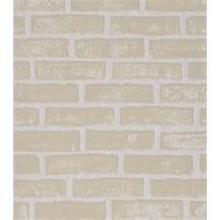 Bien 4841 Tuğla Desen Duvar Kağıdı