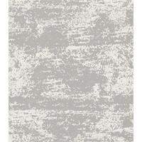 Bien 4845 Eskitme Desen Duvar Kağıdı