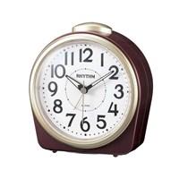 Rhythm Alarmlı Masa Saati