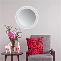 Cadran Home Dekoratif Ayna Cha1