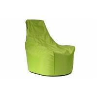 Minderim Cafe Koltuk - Fıstık Yeşili