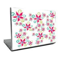 Dekorjinal Laptop StickerLC015