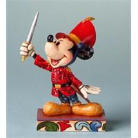 Disney Mickey As Nutcracker (Mickey Mouse) Biblo