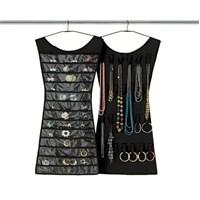 Elbise Takı Organizer