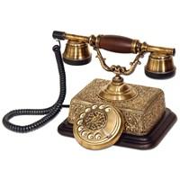 Şato Eskitme Klasik Telefon