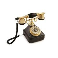 Anna Bell Klasik Tuşlu Telefon