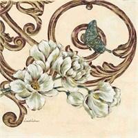 Dekorjinal Dekoratif Mdf Tablo Mdftek179