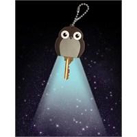 Anahtar Kabı Baykuş