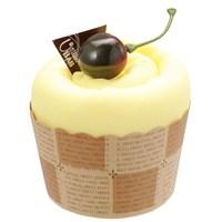 French Classıc Vanilla Büyük Çanta