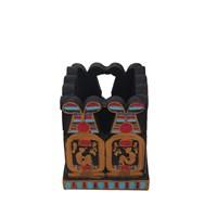 Antik Mısır Biblo