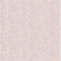 Emboss 1258 Dal Pembe Duvar Kağıdı