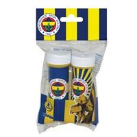Fenerbahçe Poşet İçi 2'Li Köpük