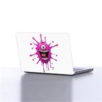 Dekorjinal Laptop Stickerdkorjdlp178