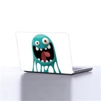 Dekorjinal Laptop Stickerdkorjdlp182