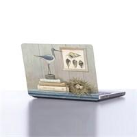 Dekorjinal Laptop Stickerdkorjdlp185