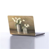 Dekorjinal Laptop Stickerdkorjdlp189