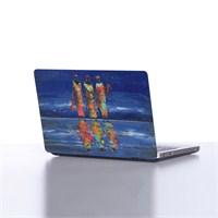 Dekorjinal Laptop Stickerdkorjdlp208