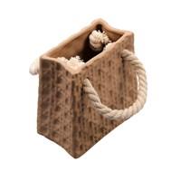 Evino Mini Srmk Çanta Modelsaksı Açık Kahve