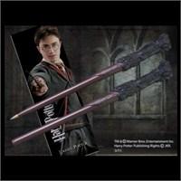 Harry Potter Asa Kalem Ve Kitap Ayıracı