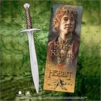 Hobbit Bilbo Sting Kalem Ve Kitap Ayıracı