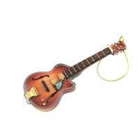 Çalgı Süsler - Gitar