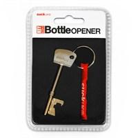 Suck Uk Mutluluğun Anahtarı - Key Bottle Opener - Açacak Anahtarlık