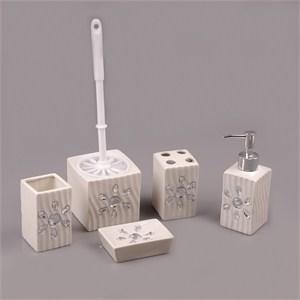 porselen-tasl-5-li-banyo-seti