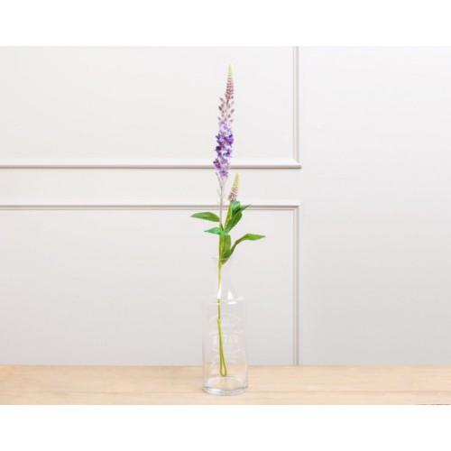 Madame Coco Dekoratif Yapay Çiçek Ada Çayı Çiçeği