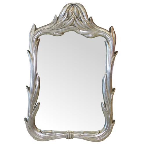 N'crea Home Dekoratif Lüx Ayna 5