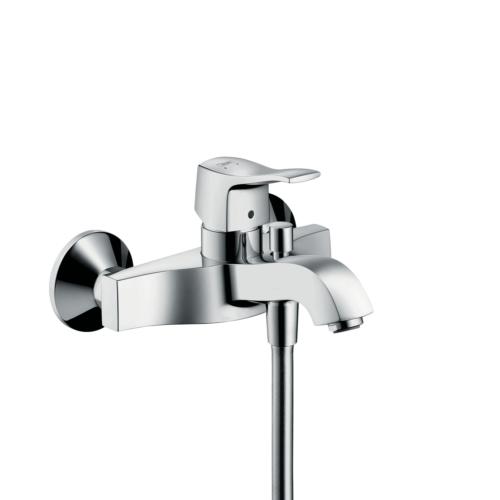 Hansgrohe Metris Classic Banyo Bataryası