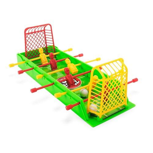 BuldumBuldum Fingerboard Games - Mini Parmak Oyunları - Basketball