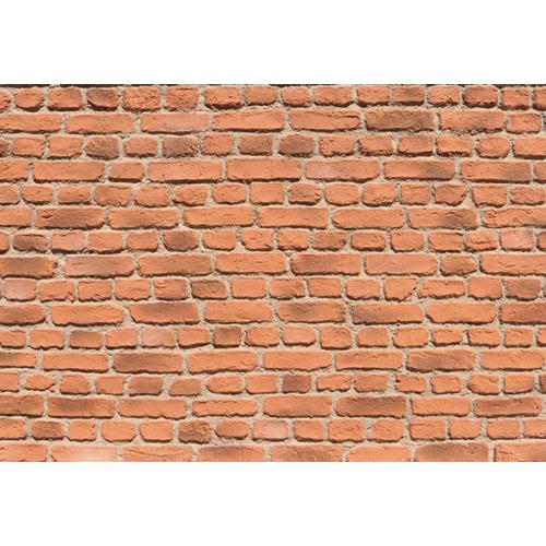Vardek Kırık Tuğla Fiber Duvar Paneli VPC809