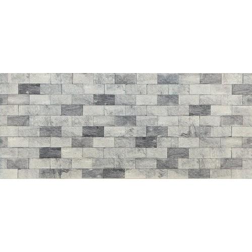 Vardek Patlatma Taş Duvar Panel