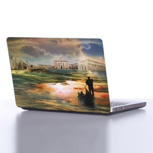 Decor Desing Laptop Sticker Dlp002