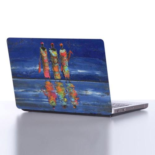 Decor Desing Laptop Sticker Dlp208