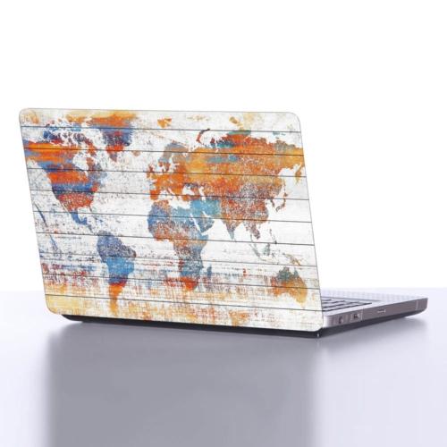 Decor Desing Laptop Sticker Dlp227