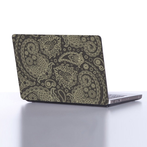 Decor Desing Laptop Sticker Le021
