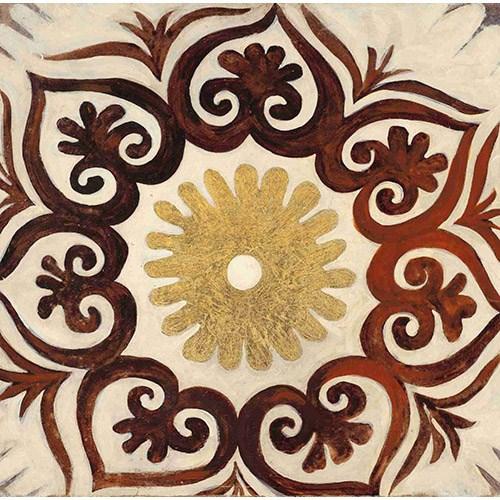 Decor Desing Dekoratif Mdf Tablo Mdftek290