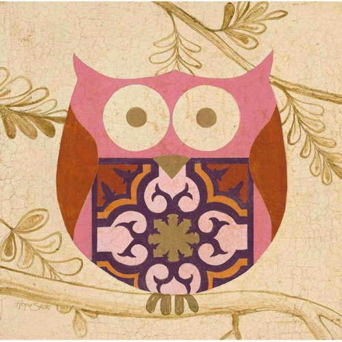Decor Desing Dekoratif Mdf Tablo Mdftek292