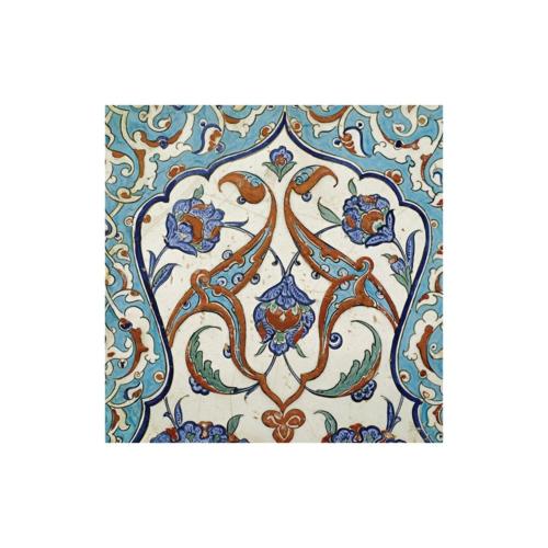 Decor Desing Dekoratif Mdf Tablo Ymdf259