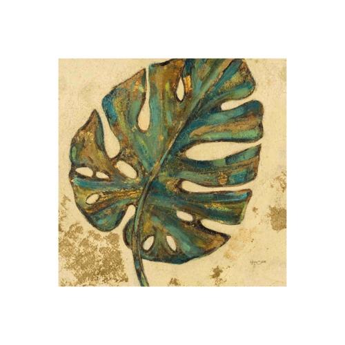 Decor Desing Dekoratif Mdf Tablo Ymdf387