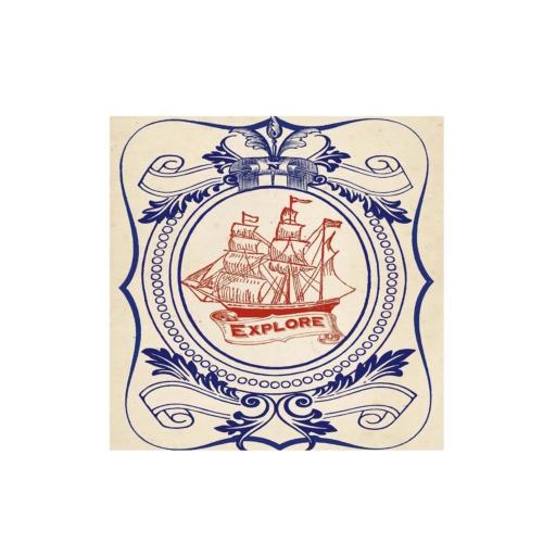 Decor Desing Dekoratif Mdf Tablo Zz071