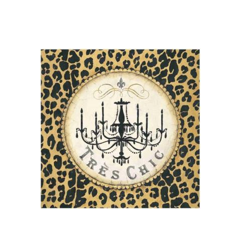 Decor Desing Dekoratif Mdf Tablo Zz138