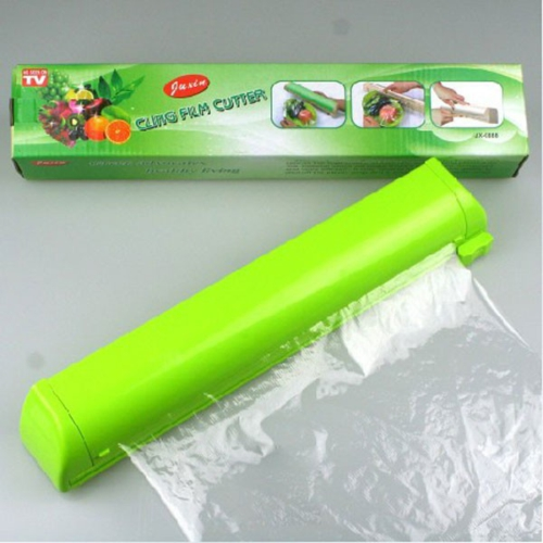Original Boutique Streç Kesme Aleti - Cling Film Cutter