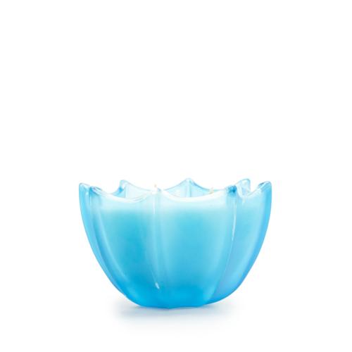Beymen Home Dl&Co Fleur Nouveau Wild Bluebell 10 Mavi Mum