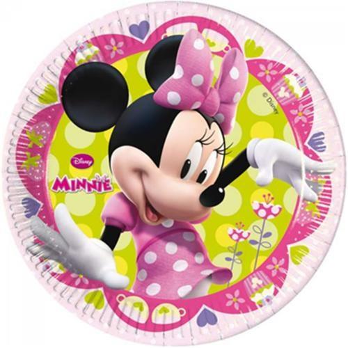 Partisepeti Minnie Mouse Tabak