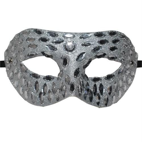 Pandolidamla Model Parti Maskesi