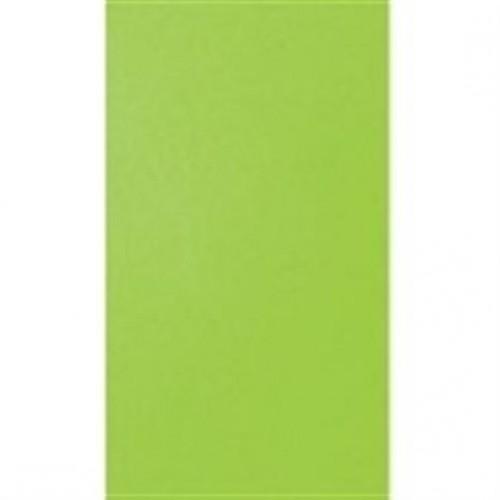 Partisepeti Fıstık Yeşili Masa Örtüsü