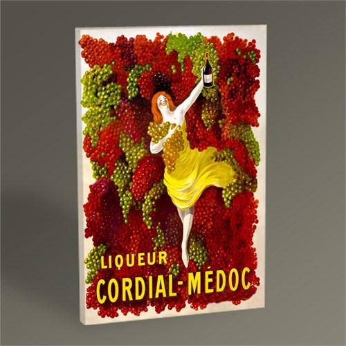 Tablo 360 Cordial Medoc Tablo 45X30