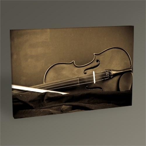 Tablo 360 Violin Tablo 45X30